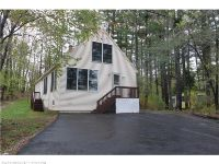 Home for sale: 347 East Shore Dr., Acton, ME 04001