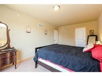 Home for sale: 617 Villa Ct., West Des Moines, IA 50266