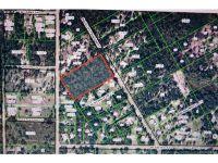 Home for sale: 1202 N. Groveland Way, Crystal River, FL 34429