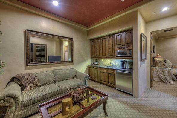 10163 E. Santa Catalina Dr., Scottsdale, AZ 85255 Photo 36