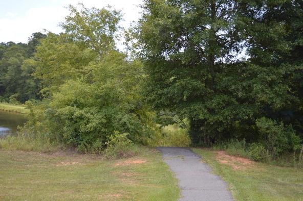 306 Turtleback Trail, Enterprise, AL 36330 Photo 2