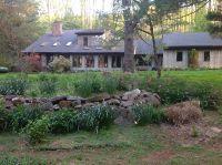 Home for sale: 89 Dreahook Rd., Lebanon, NJ 08833