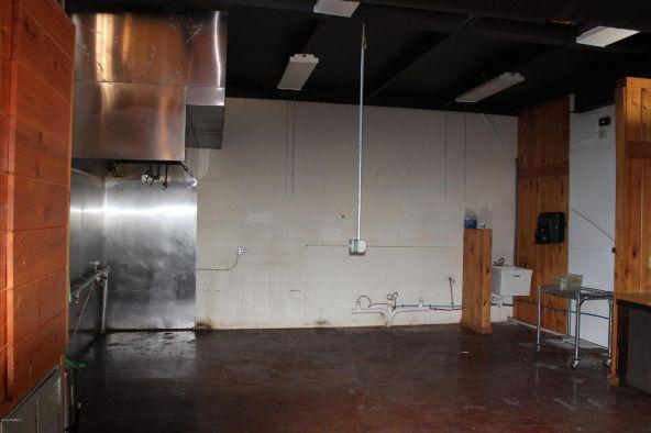 420 N. Main St., Opelousas, LA 70570 Photo 4
