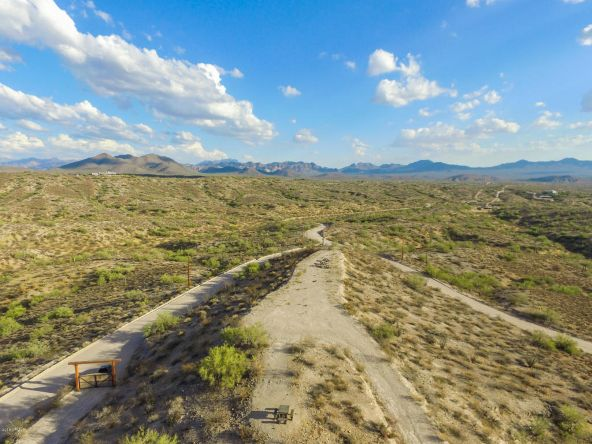 14444 N. Sandy Bluff Rd. St., Fort Mcdowell, AZ 85264 Photo 47