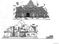 Home for sale: 410 Oakwood Trace Ct., Shreveport, LA 71106