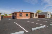 Home for sale: Tucson, AZ 85713