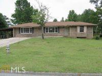 Home for sale: 5613 Woodland Dr., Douglasville, GA 30135