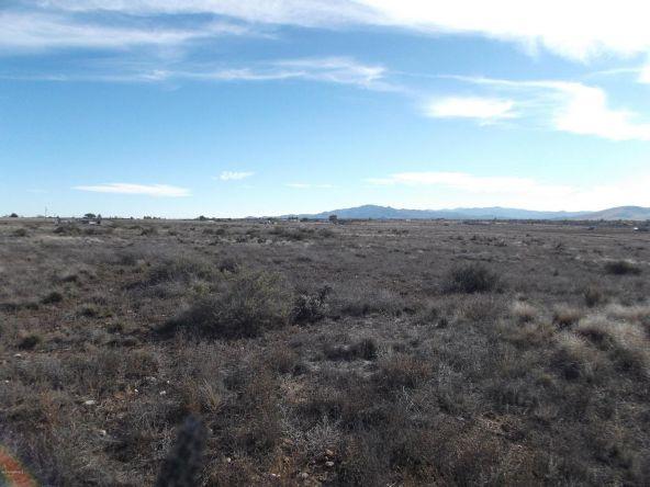 8455 E. Pronghorn Ln., Prescott Valley, AZ 86315 Photo 4