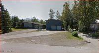 Home for sale: 7404 E. 4th Ave., Anchorage, AK 99504