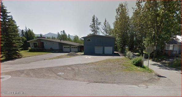 7404 E. 4th Ave., Anchorage, AK 99504 Photo 2