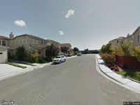 Home for sale: Villa, Watsonville, CA 95076