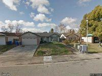 Home for sale: Danroth, Sacramento, CA 95838