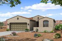 Home for sale: 8819 S. 41st Glen, Laveen, AZ 85339