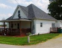 Home for sale: 6401 W. 60 N., Switz City, IN 47465