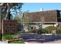 Home for sale: 6542 Ocean Crest Dr., Rancho Palos Verdes, CA 90275