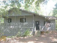 Home for sale: Grapevine, Cornelia, GA 30531
