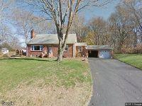Home for sale: Felix, Norwalk, CT 06850