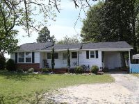 Home for sale: 2903 Meadow Lark Rd., Dunn, NC 28334