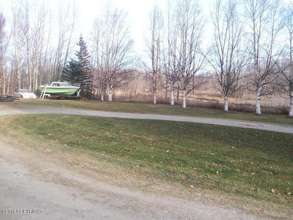12301 E. Palmer-Wasilla Hwy., Palmer, AK 99645 Photo 2