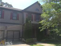 Home for sale: 6233 Huntington Ridge Rd., Mableton, GA 30126