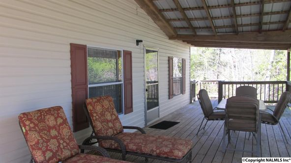 133 Cane Creek Overlook, Double Springs, AL 35553 Photo 16