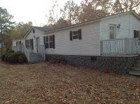 Home for sale: 78 Co Rd. 467, Fruithurst, AL 36262