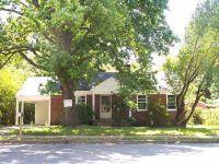 Home for sale: 1753 Dellwood, Memphis, TN 38127