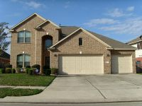 Home for sale: 19915 Ransten Ln., Spring, TX 77379