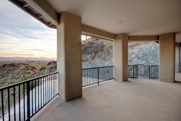 6740 N. Palm Canyon Dr., Phoenix, AZ 85018 Photo 16
