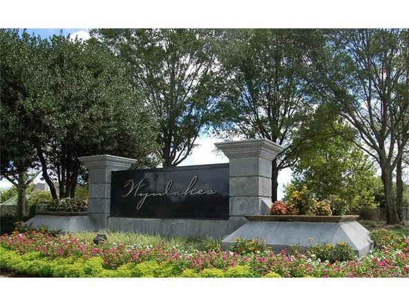 8030 Lakeridge Dr., Montgomery, AL 36117 Photo 47