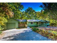 Home for sale: 15 Wahuhu Ct., Brevard, NC 28712