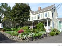 Home for sale: 45 William St. # A, Greenwich, CT 06830