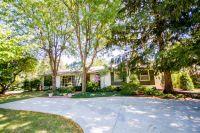 Home for sale: 300 Clinton Rd., Lexington, KY 40502