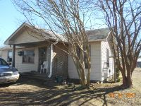 Home for sale: 2208 Hwy. 71 South, Mena, AR 71953