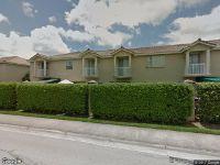 Home for sale: 32nd, Doral, FL 33172