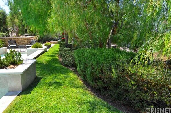 15375 Live Oak Springs Canyon Rd., Canyon Country, CA 91387 Photo 128