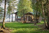 Home for sale: 26450 East Side, Beaver Island, MI 49782