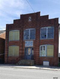 Home for sale: 582 W. Philadelphia St., York, PA 17404