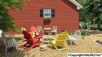 Home for sale: 711 Church St., Boaz, AL 35956