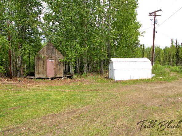 1251 N. Linger Ln., Wasilla, AK 99654 Photo 11