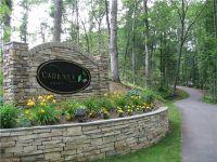 Home for sale: 29 & 30 Cadence Cir., Brevard, NC 28712