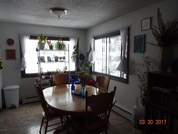 3330 Pussywillow St., Anchorage, AK 99504 Photo 5