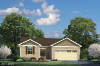 Home for sale: 030 Crepe Myrtle Ln., Culpeper, VA 22701