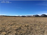 Home for sale: 1925 Doe Valley Rd., Guffey, CO 80820
