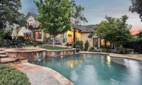 Home for sale: 15270 Oak Ridge Way, Los Gatos, CA 95030