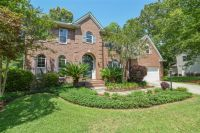 Home for sale: 8712 Laurel Grove Ln., Charleston, SC 29420