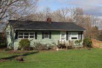 Home for sale: 3505 Vt Route 105, Sheldon, VT 05483