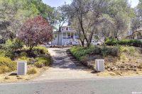 Home for sale: 2345 Telegraph Hill, El Dorado Hills, CA 95762