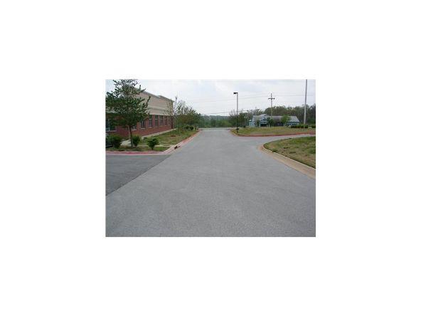 3169 W. Walnut St., Rogers, AR 72756 Photo 4