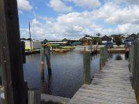 Home for sale: 875 South Copeland Ave. #20, Everglades, FL 34139